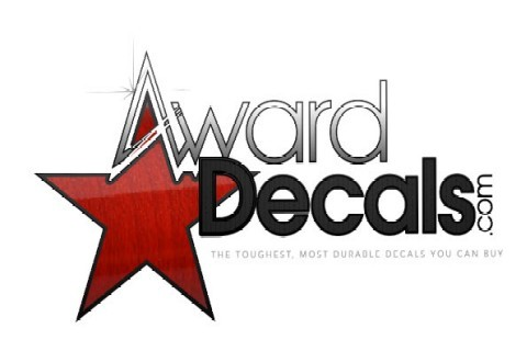 Award Decals Inc.
