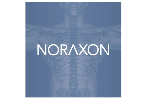 Noraxon USA, Inc