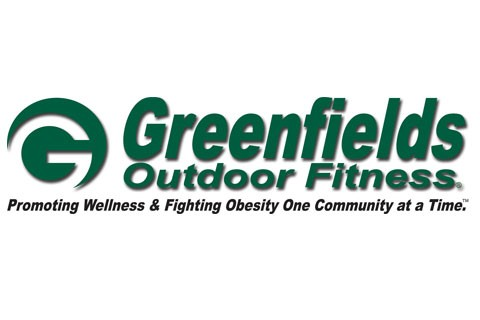 Greenfields Outdoor Fitness, Inc.