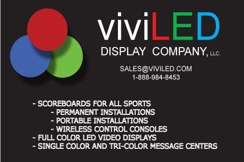 viviLED Display Company
