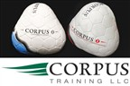 Corpus Training LLC