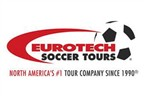 Eurotech International Tours