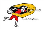 Granada Pitching Machines, Inc.