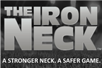 The Iron Neck