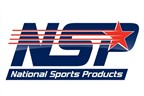 National Sports Products