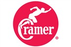 Cramer Products, Inc
