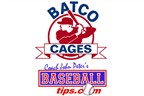 Baseballtips.com and Bat-co.com