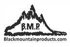 Black Mountain Products Inc.
