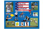 Athletic Speed Equipment