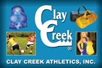 Clay Creek Athletics Inc