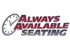 Always Available Seating, LLC