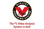 V1 Pro Video Analysis Software