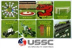 US Specialty Coatings, Inc.