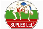 Suples Ltd.®