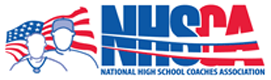 National High School Coaches Association Buyers Guide